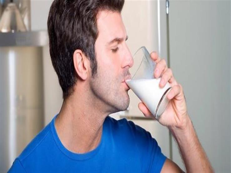 لهذه الأسباب.. الحليب يعمل على زيادة الوزن