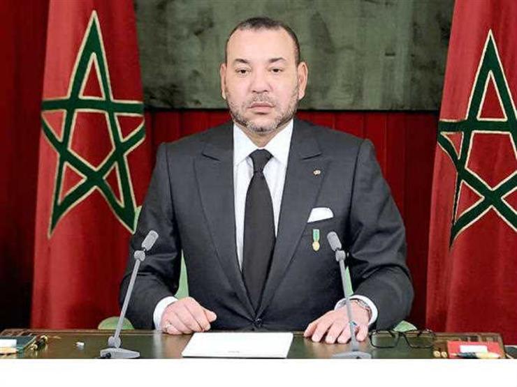 ملك المغرب يهنئ الرئيس السيسي بمناسبة ذكرى ثورة 23 يوليو