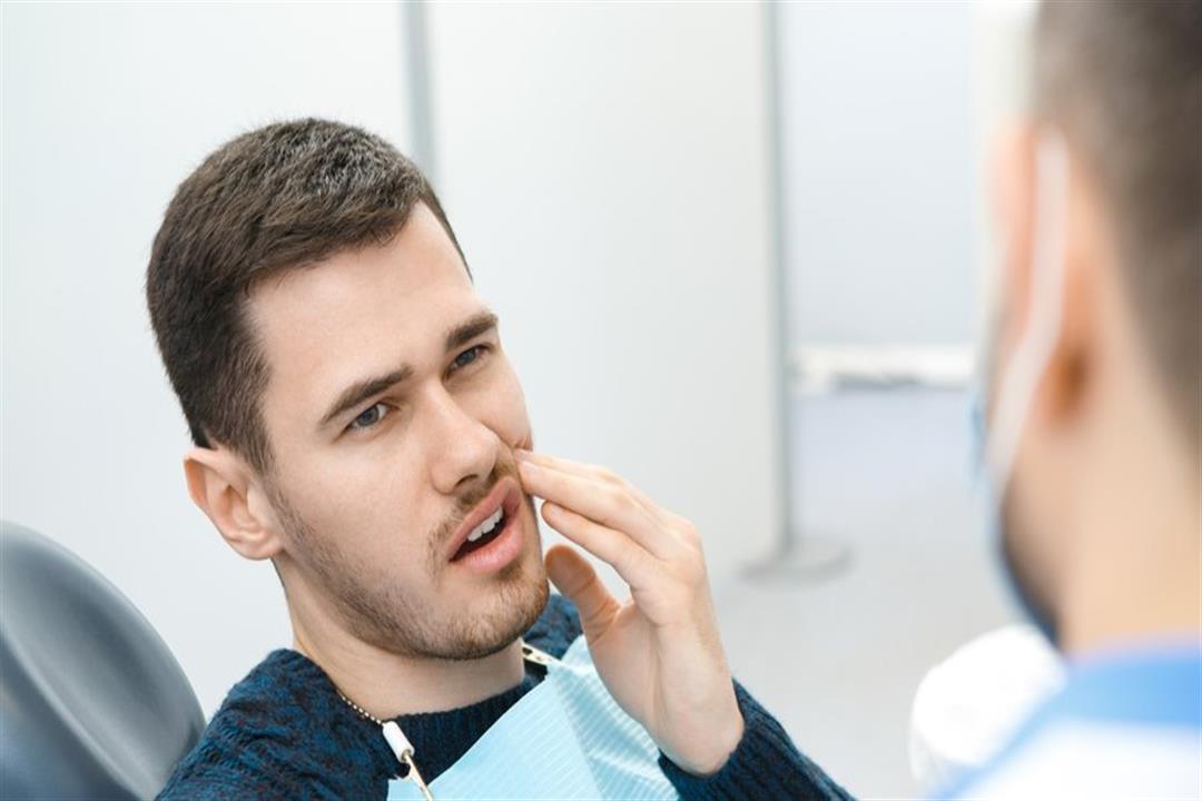 7 أمراض يمكن اكتشافها عن طريق الفم.. بينها السرطان