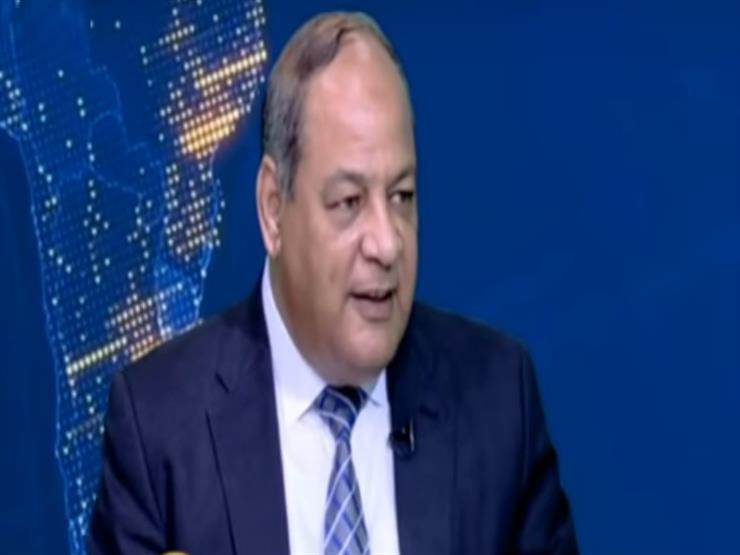 الكهرباء: مصر ستصبح مركزا محوريا لتصدير الطاقة للدول المجاورة