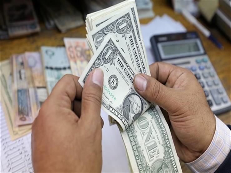 الدولار يرتفع عالميا لأعلى مستوى في 13 شهرا