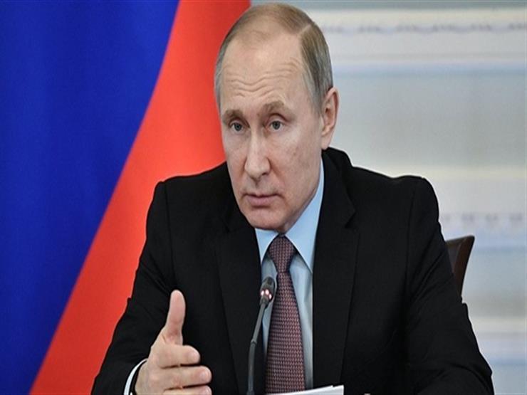 روسيا تمنع اقتراحا أمريكيا بتوسيع العقوبات ضد كوريا الشمالية