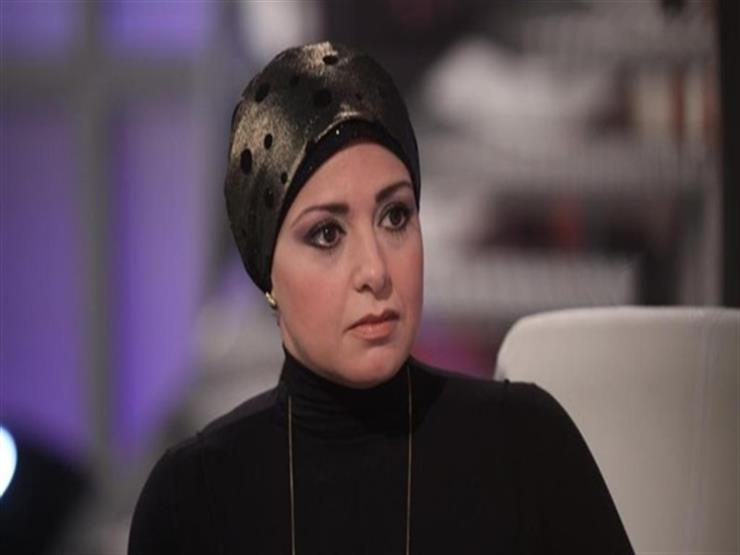 """الليلة.. صابرين تتحدث عن الحجاب في """"مساء dmc"""""""