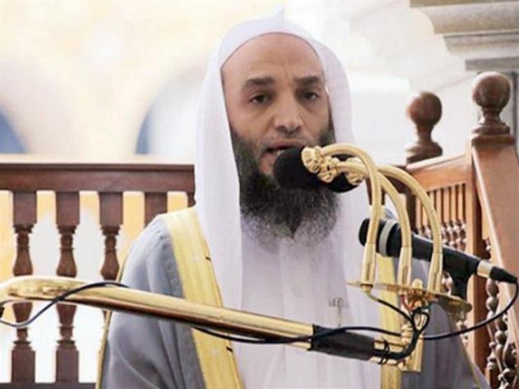خطيب المسجد الحرام يقدم 3 وصايا متعلقة بفعل الخير في هذا الموسم الإيمانية
