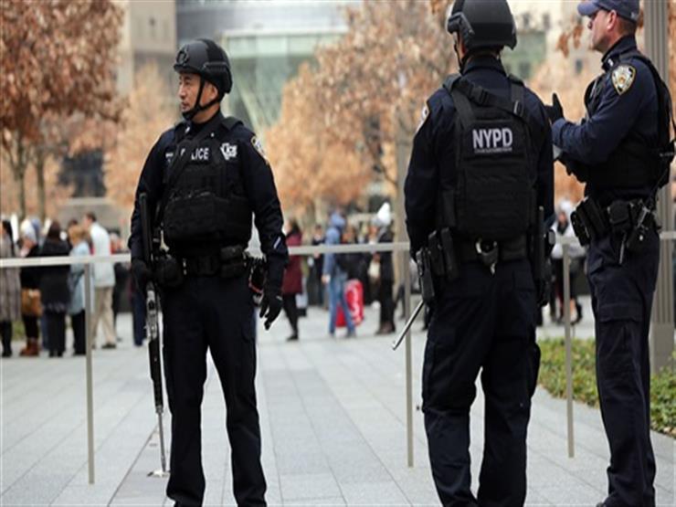 كندا قلقة إزاء فرض عقوبات أمريكية على مسؤولي المحكمة الجنائية الدولية