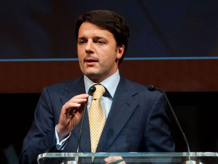 رئيس وزراء إيطاليا: نريد وقفاً فورياً لإطلاق النار في ليبيا