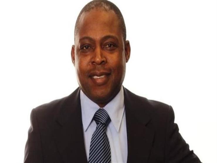إيقاف نجم زامبيا السابق كالوشا بواليا لعلاقته بالقطري بن همام