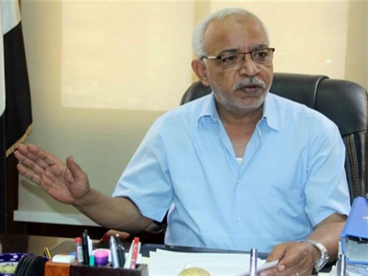 نائب رئيس اتحاد عمال مصر: الوحدة سبيلنا لمواجهة التغيرات الاقتصادية