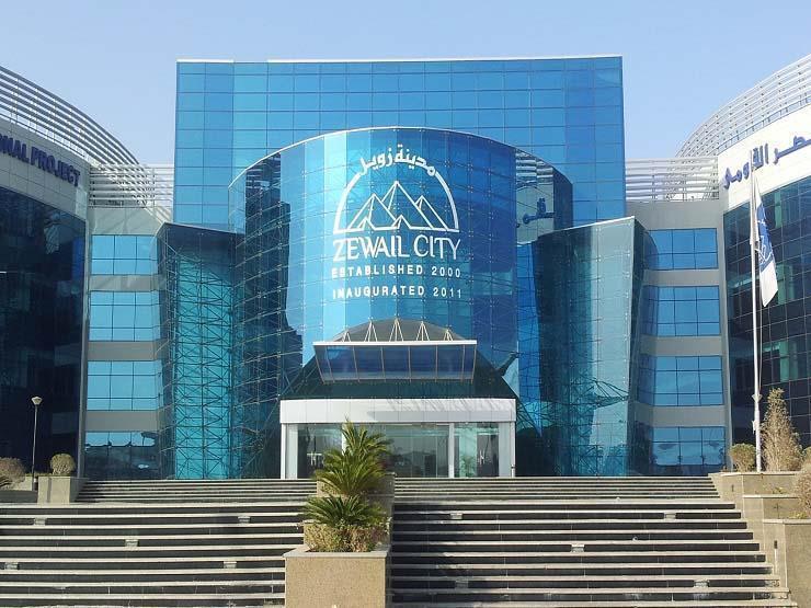 لتمويل 10 منح.. مدينة زويل توقع بروتوكول تعاون مع بنك الكويت الوطني