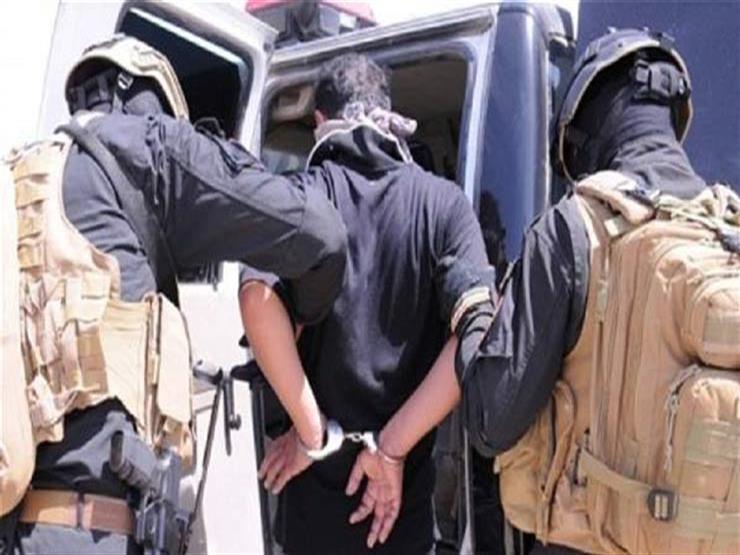 """""""الداخلية العراقية"""": القبض على 6 عناصر من """"داعش"""" في الموصل"""
