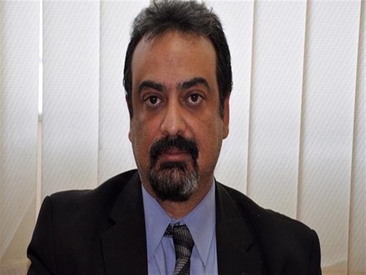 عبد الغفار: رؤساء الجامعات اختلفوا في تفسير المادة 15 بقانون 19 لسنة 2018