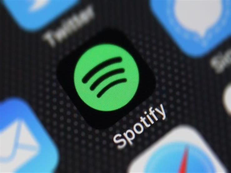 """""""سبوتيفاي"""" تزيد المدة التجريبية للاشتراك المميز في خدمتها الموسيقية لـ 3 أشهر"""
