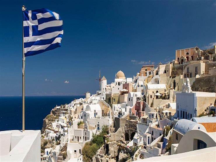 """إقبال كبير على وظيفة """"غريبة"""" بجزيرة يونانية .. ما هي؟"""