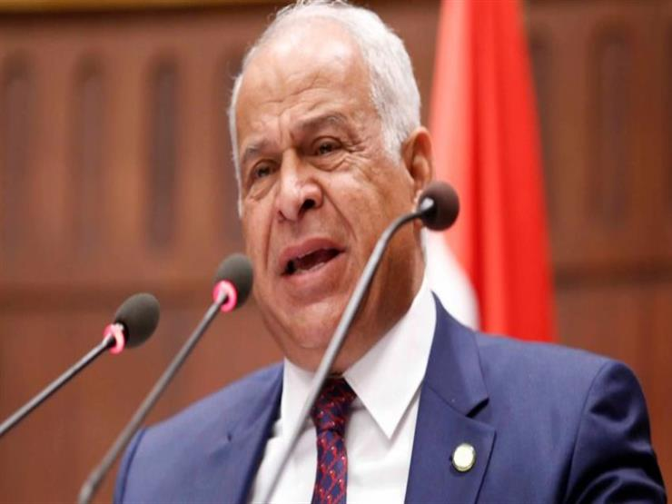 فرج عامر ينفي عبر حسابه الرسمي: علي ماهر لم يستقيل