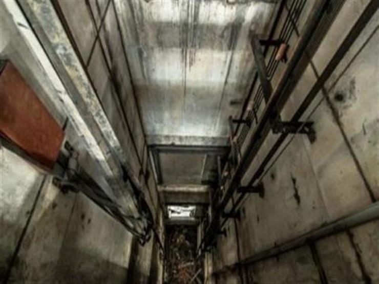 بينهم 12 طفلًا.. إصابة 18 في سقوط مصعد عقار بالإسكندرية