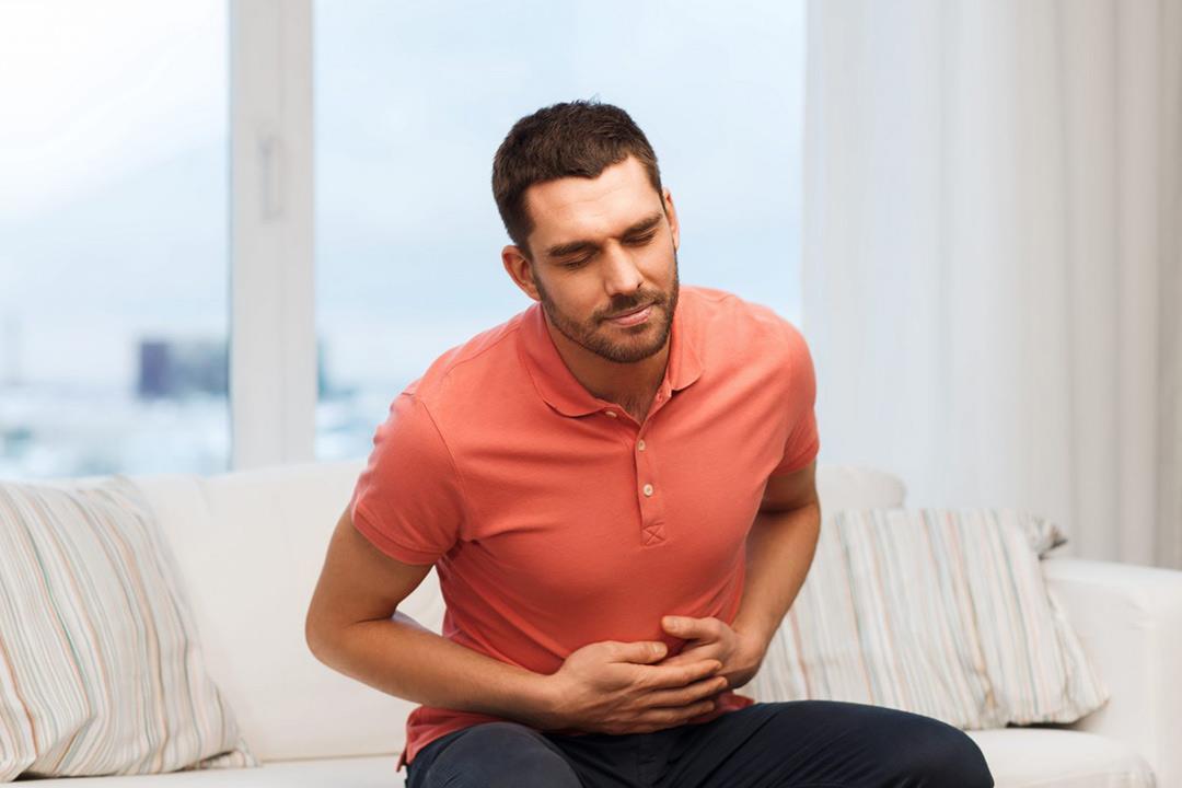 التهابات الإثنى عشر.. الأسباب والعلاج