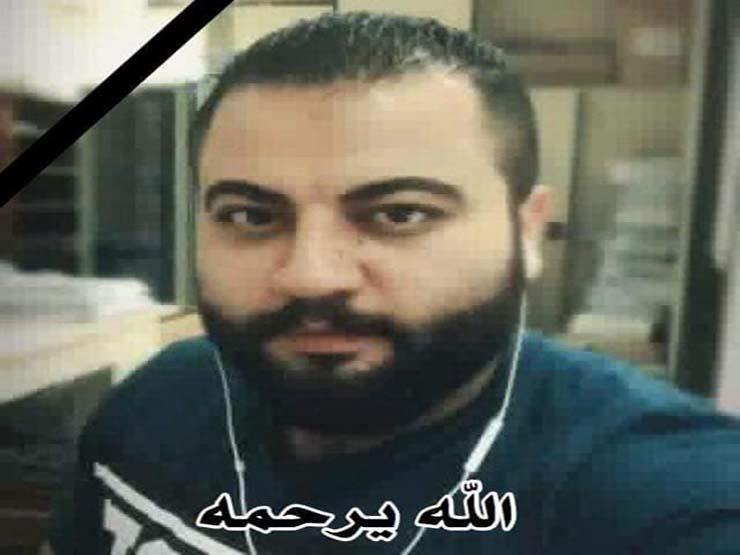 نتيجة بحث الصور عن تفاصيل مقتل مصري في الكويت