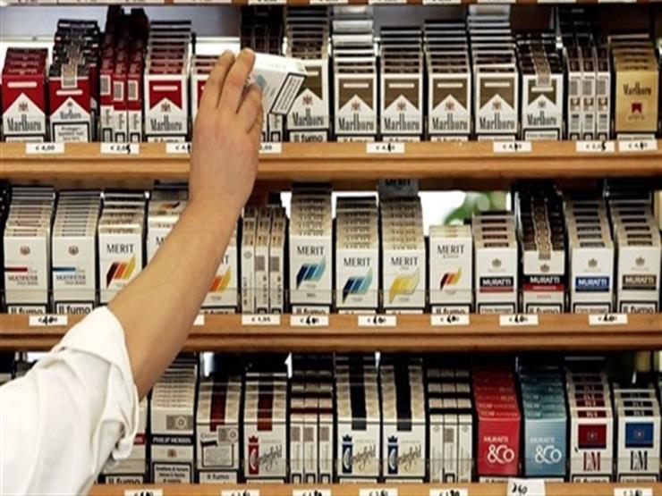شركات سجائر تطرح أصنافًا جديدة في السوق بأسعار مخفضة