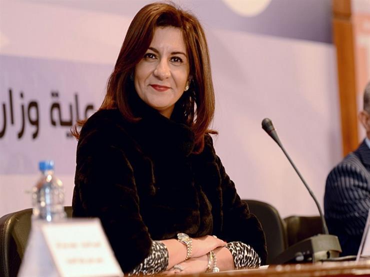 """""""الهجرة"""" تدعو العلماء المتميزين في التدريس لحضور مؤتمر """"مصر تستطيع بالتعليم"""""""