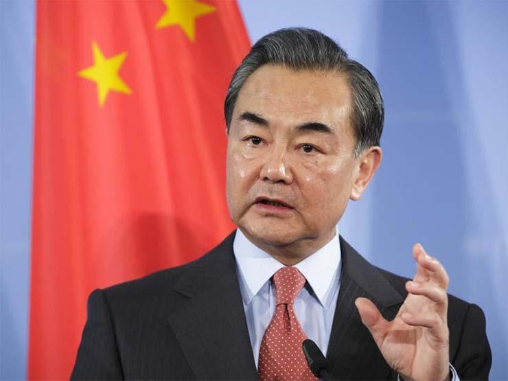 الصين تؤكد دعمها لباكستان في الحفاظ على سيادتها وحقها في التنمية