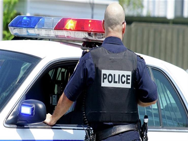 انتحلت مهنة المحاماة وجمعت 160 ألف دولار .. اعتقال سيدة استهدفت النصب على المهاجرين