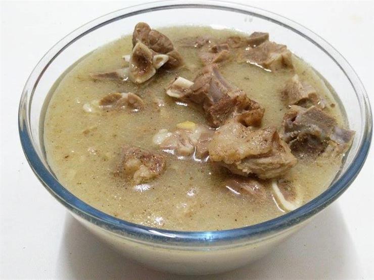 هذه هي الطريقة الصحية لطهي لحم الضأن في العيد