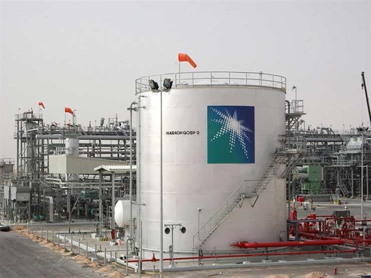 أسعار النفط تحقق أكبر نسبة ارتفاع منذ حرب الخليج بعد هجمات أرامكو السعودية