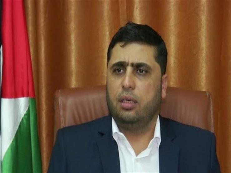 حماس تدعو روسيا للتصدي لمشروع القرار الأمريكي بإدانتها في الأمم المتحدة