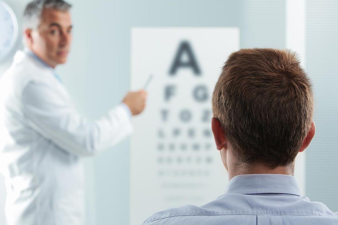 لهذا السبب حركة العين لدى الرجال أسرع من النساء