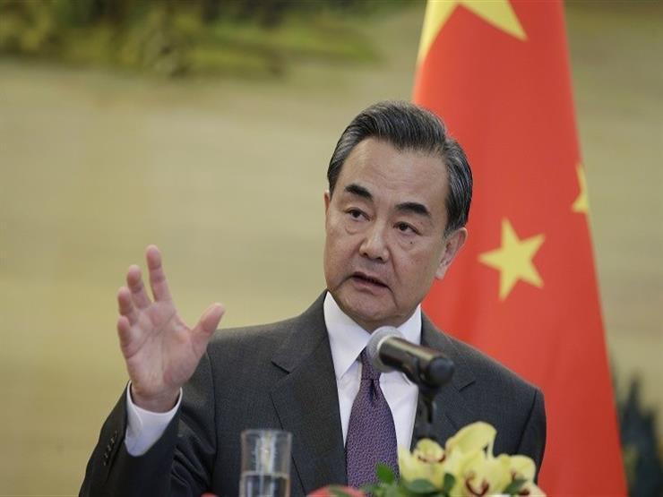 وزير خارجية الصين يؤكد أهمية دعم التعاون الاستراتيجي مع إثيوبيا