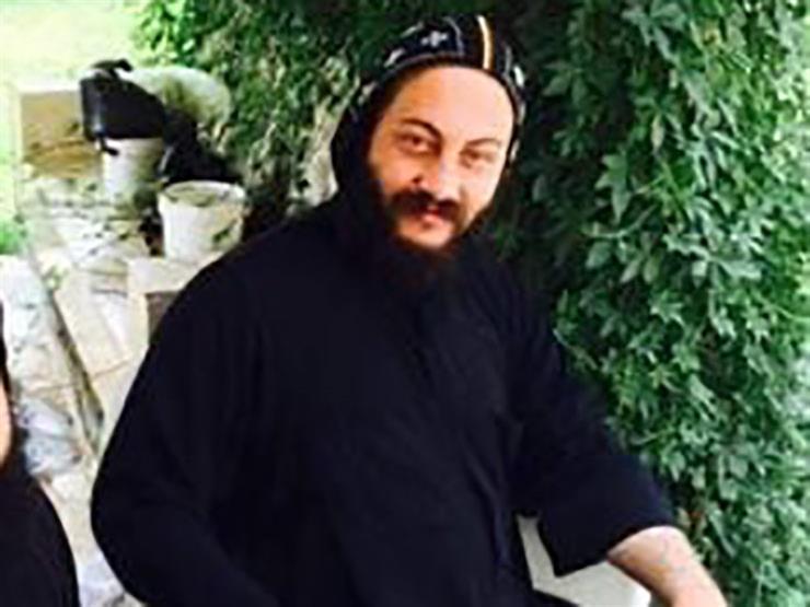 """النقض: إلغاء إعدام """"فلتاؤوس"""" بقضية قتل رئيس دير أبومقار.. والتأييد لـ""""أشعياء"""""""
