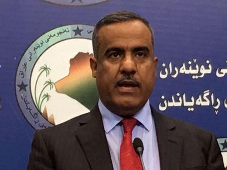 برلماني عراقي: عودة أكثر من 500 أسرة نازحة إلى محافظة نينوى