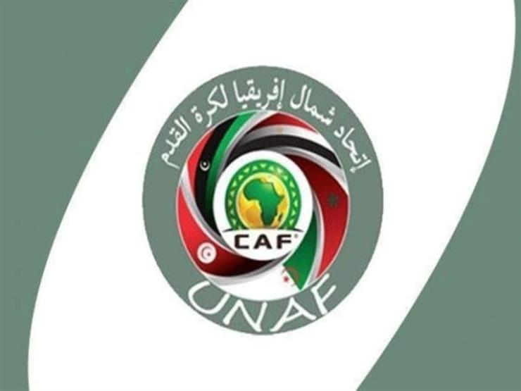 اقتراح بقيد لاعبي شمال أفريقيا كمحليين.. وآلية ملف تنظيم مونديال 2030
