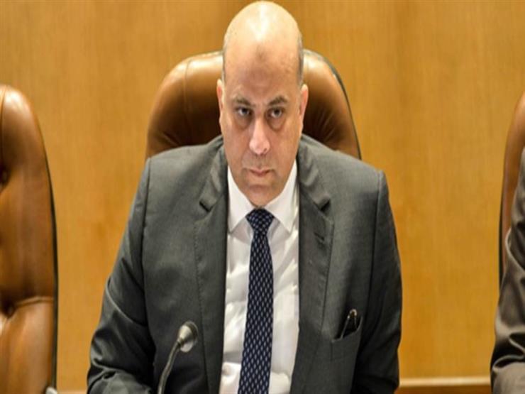 برلماني: اللائحة التنفيذية لقانون حماية المستهلك صدرت في وقت حاسم