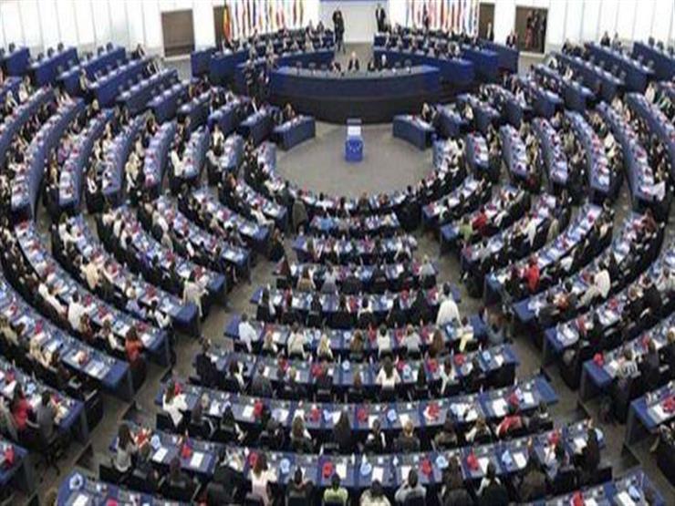 مساومات كبرى في قمة أوروبية صعبة لشغل المناصب القيادية في الاتحاد