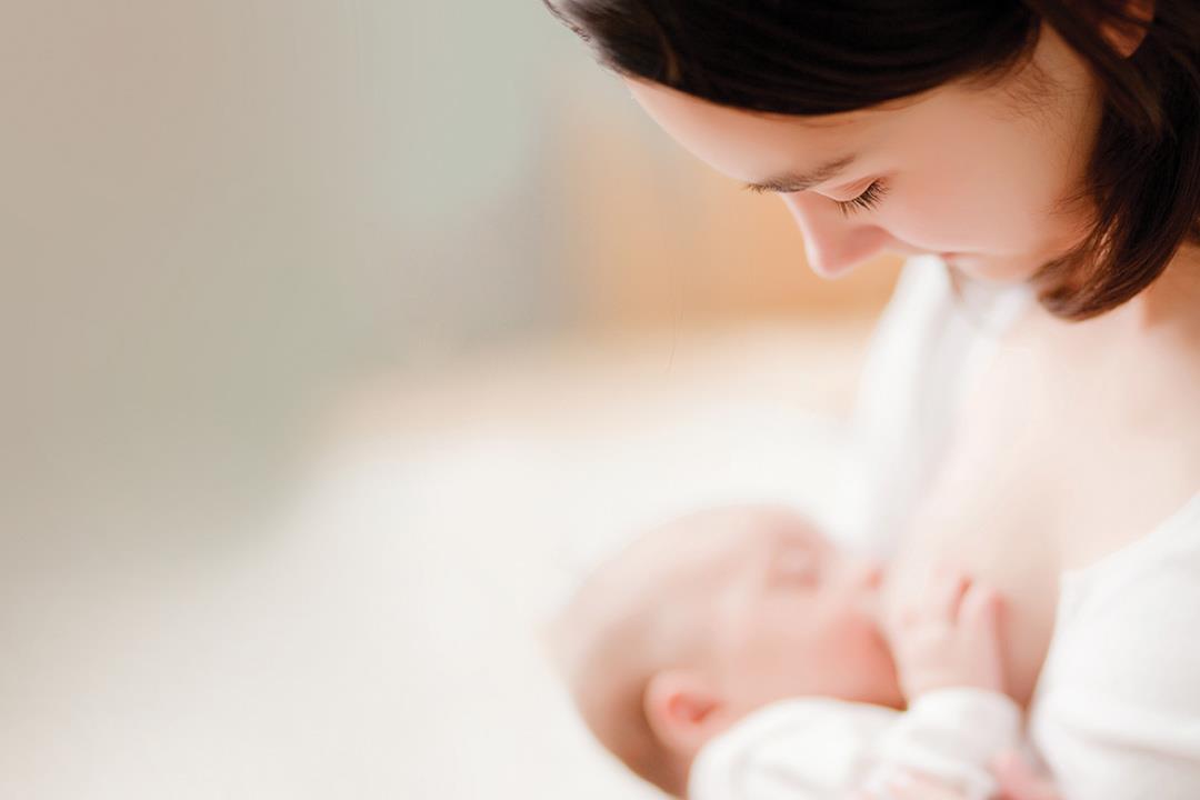 للأمهات.. إجراءات ضرورية بعد كل رضعة