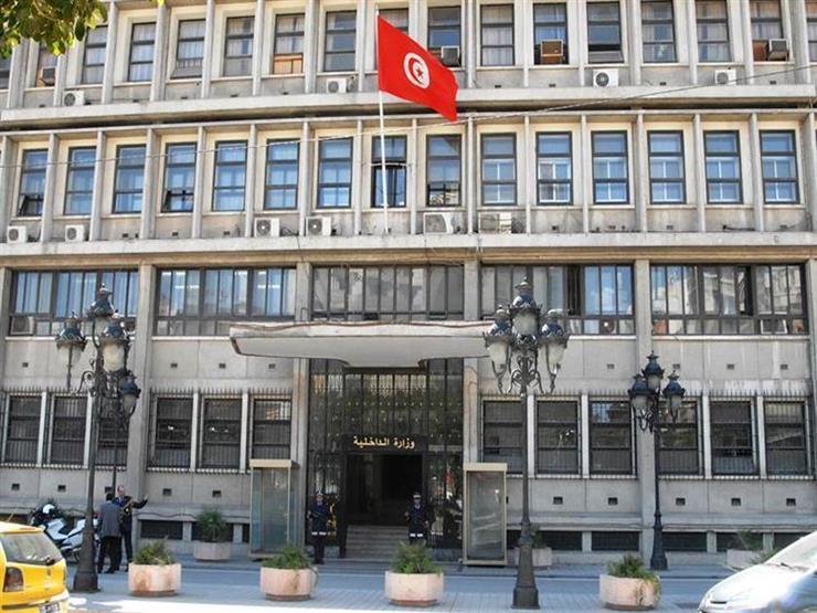 تحذيرات لمرشحة رئاسية في تونس من مخطط لاغتيالها