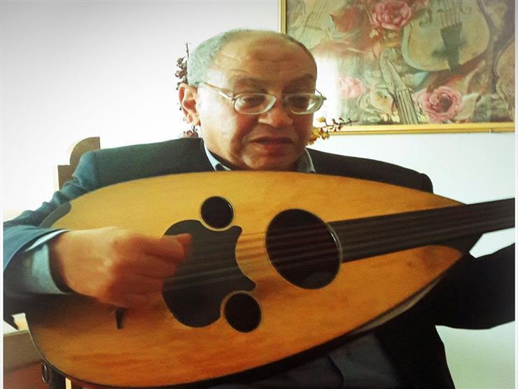 """وفاة فنان تونسي أثناء أداء فريضة """"الحج"""""""