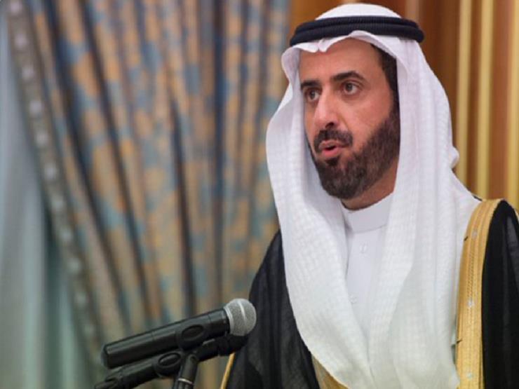 الصحة السعودية: خلو الطلاب السعوديين القادمين من ووهان من كورونا