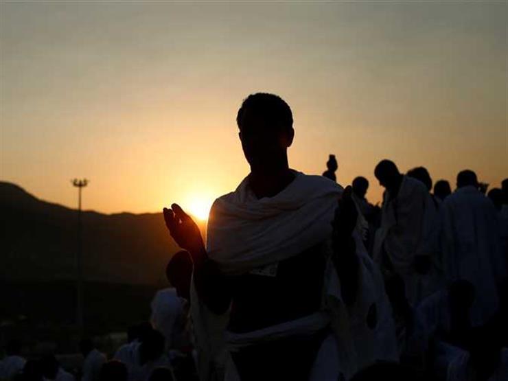 ضيوف الرحمن ينفرون إلى مزدلفة بعد قضاء ركن الحج الأعظم