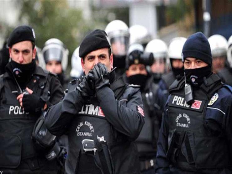 تركيا تحتجز 3 موظفين على خلفية انفجار بمصنع ألعاب نارية