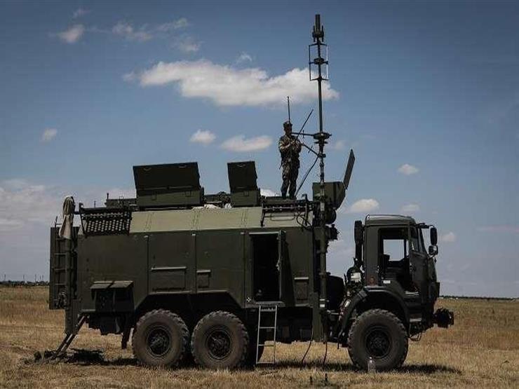 سعي أمريكي حثيث للحاق بموسكو على درب الحرب الإلكترونية