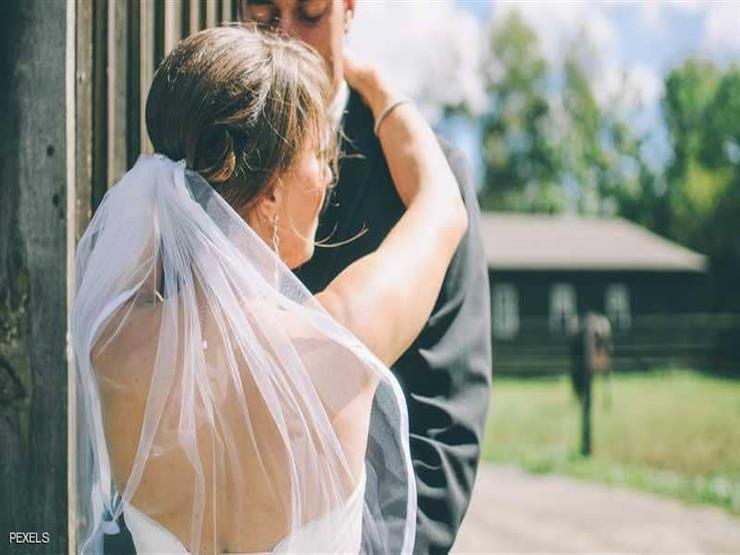 صيحة جديدة تجتاح حفلات الزفاف حول العالم..تعرف عليها