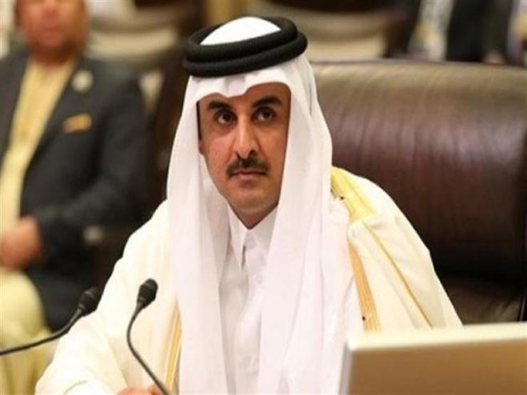 """هآرتس: متى أصبحت قطر """"الراعية للإرهاب"""" حليفة لإسرائيل؟"""