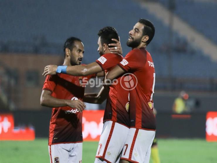 في بيان رسمي.. اتحاد الكرة السعودي يهاجم الأهلي بسبب السوبر