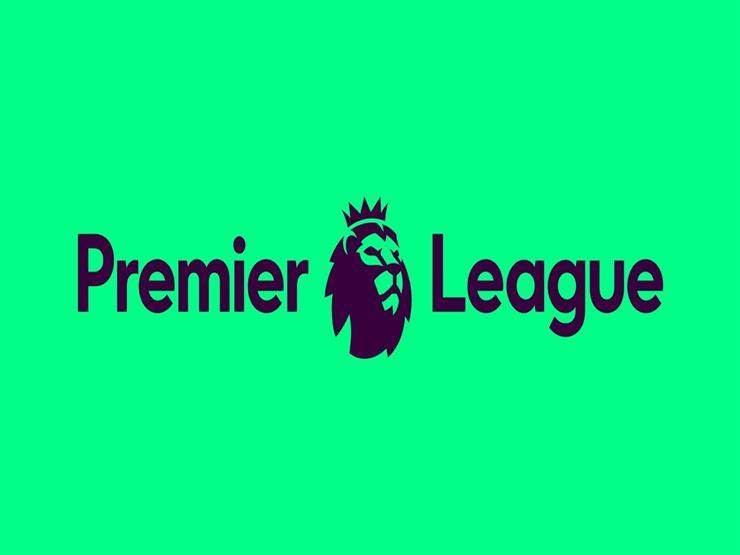 """رسميًا.. الدوري الإنجليزي يتخذ إجراءات قانونية ضد """"beoutQ"""""""