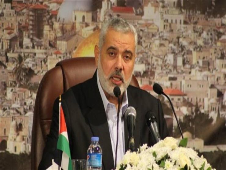 أبرز التصريحات في 24 ساعة: رفع الحصار عن غزة بات قاب قوسين أو أدنى