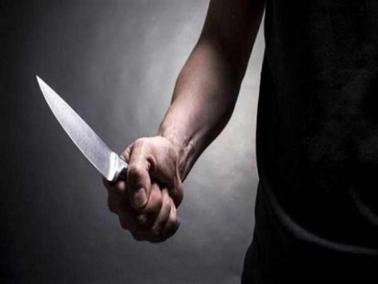 ضبط 3 متهمين بقتل سائق لسرقة سيارته في دمنهور