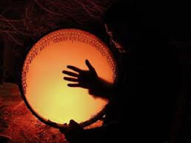 مظاهر العيد في بيت النبوة
