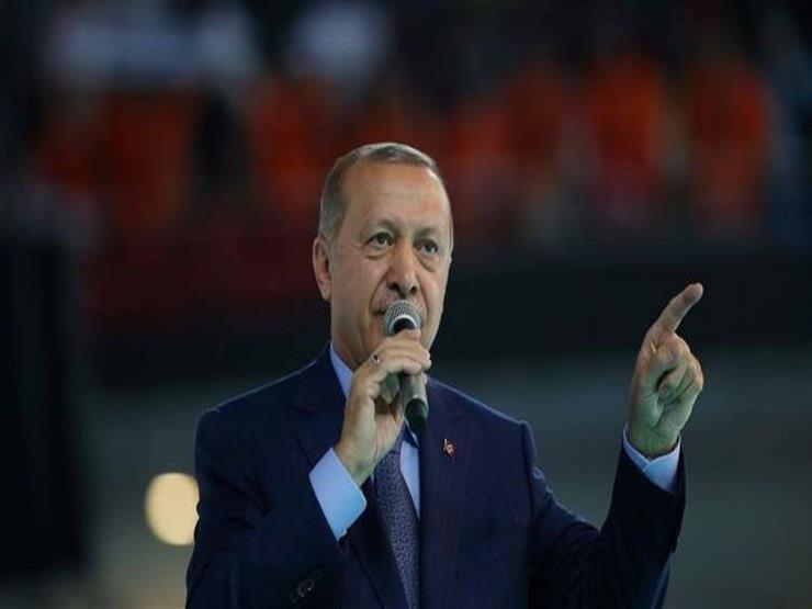 المتحدث باسم أردوغان: سياسات أمريكا الأخيرة تتناقض مع مبادئ حلف الناتو